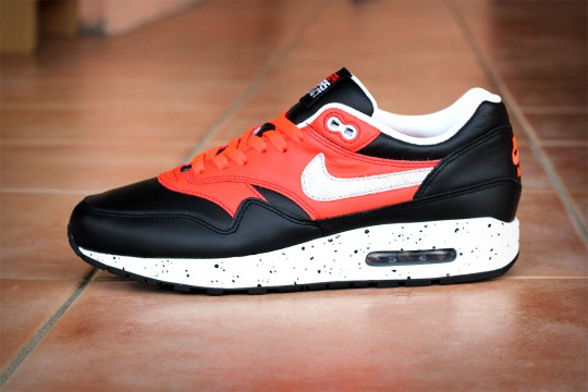 sneakers-addict-air-max-1-3rd-anniversary-05