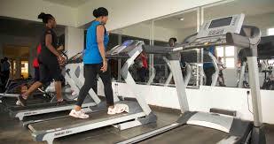 image gym 1