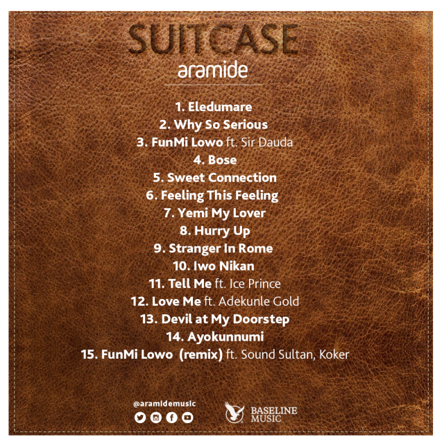 aramide_suitcase_tracklist