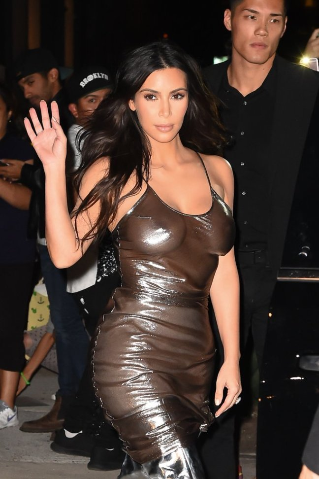 kim-kardashian-see-through-dress-nyc-september-2016