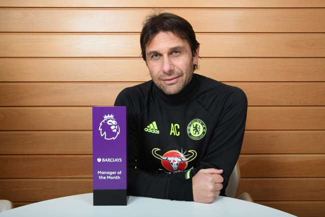 conte-manager-of-month