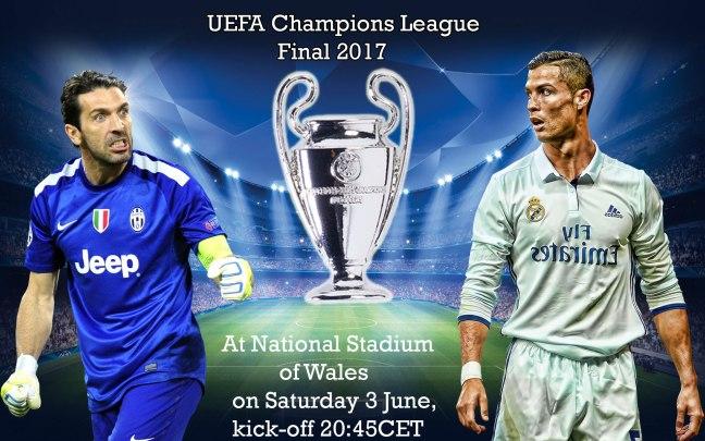 UEFA-champions-league-final.jpg