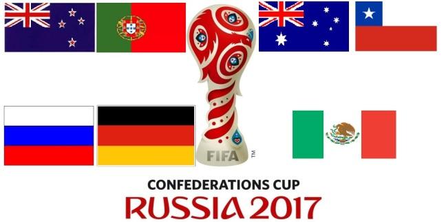 FIFA-Confederations-Cup-2017-Teams.jpg