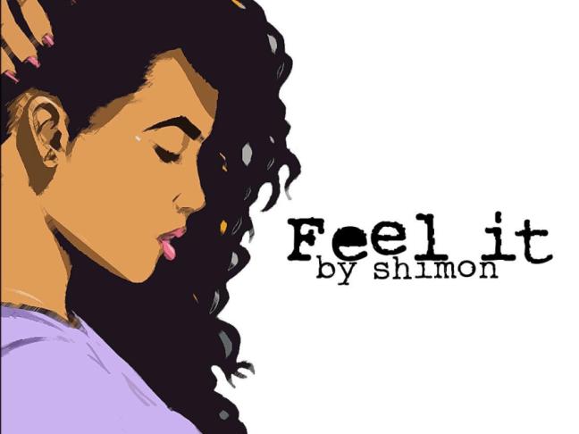 feel-it-shimon-yaa-somuah-2017